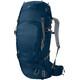 Jack Wolfskin Orbit 28 Plecak niebieski